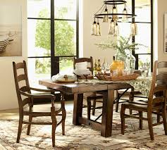 100 pottery barn dining room ideas pottery barn dining room
