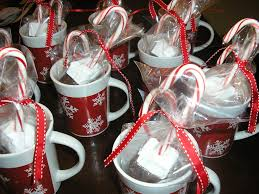 hot cocoa gift set last minute gifts from my kitchen hot chocolate done two ways