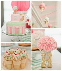 girl birthday themes 149 best party ideas images on