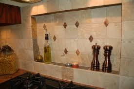 simple kitchen backsplash kitchen backsplash ideas on a budget desjar interior