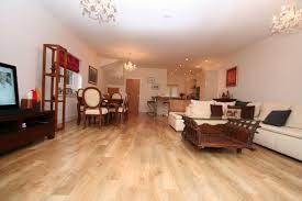Homebase Laminate Floor Ferry Lane Cholsey Oxfordshire Homebase Property Management