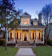 interior design simple victorian era interior paint colors