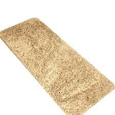 tapis de cuisine grande taille tapis de cuisine grande taille tapis de cuisine grande taille tapis