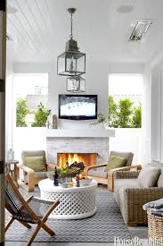 cozy fireplaces fireplace decorating ideas