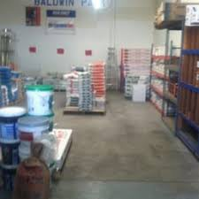 big d floor covering supplies flooring 1370 maine ave baldwin