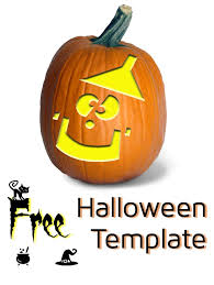 Free Scary Halloween Pumpkin Stencils - 54 best free halloween printable templates images on pinterest