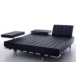cassina divano priv礬 cassina divani divani letto livingcorriere