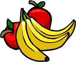 fruit club image fruit png club penguin wiki fandom powered by wikia