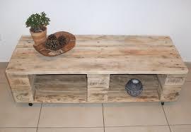 lowboard oliv haus renovierung mit modernem innenarchitektur kühles lowboard