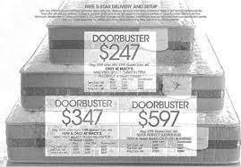 best deals on mattresses black friday weekend macy u0027s black friday 2013 ad find the best macy u0027s black friday