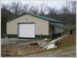 84 lumber garage kits prices 84 lumber garage kit prices download page best home garage