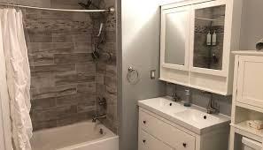 remodel bathroom designs decoration bathroom design small remodel ideas for narrow