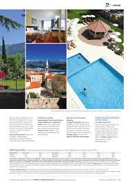 hotel tara montenegro montenegro saga holidays europe the