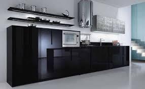 Kitchen Cabinet Models Akiozcom - Models of kitchen cabinets