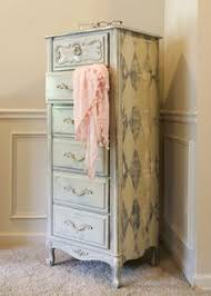 Shabby Chic Furniture Ct by Double Sliding Doors Interior Wood Doors Fixer Upper Decor
