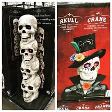 costco halloween decorations the first signs i remember halloween