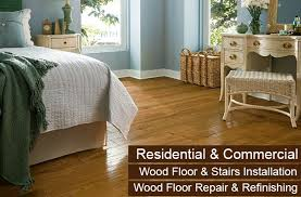 Commercial Hardwood Flooring Hardwood Floor Installation Sanding Refinishing Long Beach Ca