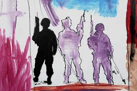 Purple Paint Law by Veterans Charities Don U0027t All Make The Grade The San Diego Union