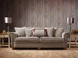 british home interiors sofa top british sofa manufacturers modern rooms colorful design