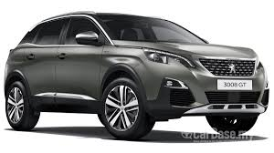 peugeot 3008 interior peugeot 3008 in malaysia reviews specs prices carbase my