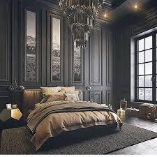 mansion bedrooms mansions bedrooms 1 best 25 mansion bedroom ideas on pinterest