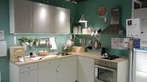 54 new kitchen design visualiser kitchen sink ideas kitchen sink