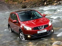 nissan dualis 2010 nissan qashqai high quality qqw58 mobile and desktop wp gallery