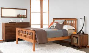 Turkish Furniture Bedroom Interesting Ideas American Style Bedroom Furniture Winsome Design