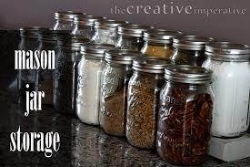 jar storage home and interior