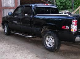Dodge Durango Truck - jayrocafella32 2002 dodge durango specs photos modification info