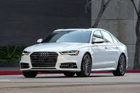 audi a6 modified how many countries can an audi a6 drive through on one tank of diesel