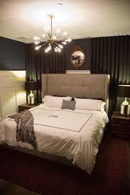 Pictures Of Chandelier 4 Bedroom Chandelier Ideas Wayfair