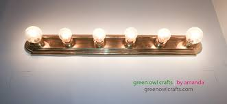 brass bathroom light fixtures home design inspiration ideas and