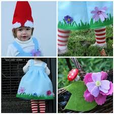 Gnome Halloween Costume Toddler 33 Mad Mushroom Crafts Images Mushroom