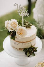 188 best sweet on you images on pinterest cakes fresh flowers