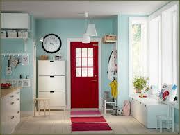 Dvd Storage Cabinet With Doors Dvd Storage Cabinet With Doors Black Home Design Ideas