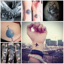download tattoo ideas travel danielhuscroft com