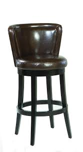 30 Inch Bar Stool Armen Living Lcmbs11swbabr26 Lisbon 26 Counter Height