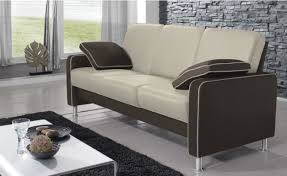 Esszimmer Sofa Home