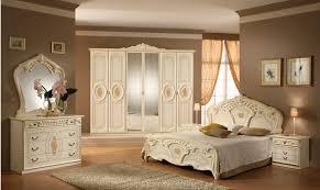 Bedroom Sets King Bedroom Awesome White Bedroom Furniture Set King Cream Paint On