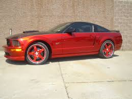Muscle Car Rims - restore your rims and wheels olympic powder coatingolympic