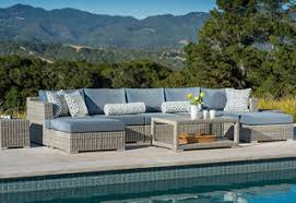 outdoor patio furniture stunning outdoor patio furniture contemporary ancientandautomata