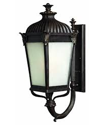 home depot outside lights lighting exciting home depot solar lights for outdoor lighting idea