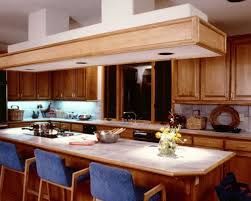 Kitchen Lighting Canada by Awesome Lighting Ideas For Your Kitchen Chrome Light Fittings