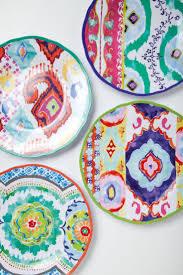 Ceramics Home Decoratives 282 Best Pottery Ceramics Porcelain Wood Images On Pinterest