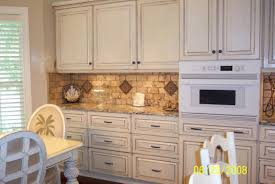 Painted Glazing Cabinets Pilotproject Org by Cabinet Light Rail Designs Of Distinction Light Ready Light Rail