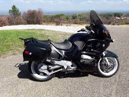 1999 bmw r1100rt bmw r1100rt rt motorcycle for sale cycletrader com