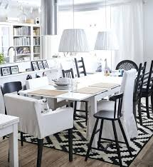 table de cuisine ikea blanc cuisine blanche ikea cool table cuisine blanche finest table de