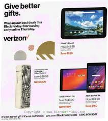 verizon wireless black friday sale 2017 sales 2017