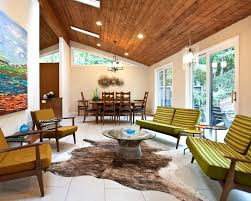 mid century modern home interiors ca mid century home designs modern home design ideas